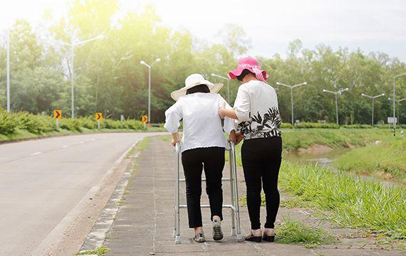 台灣65歲以上20人就有1位失智!降低風險這樣做
