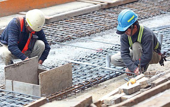 捍衛「做工的人」勞動權益,職災別忘請領4給付2補償