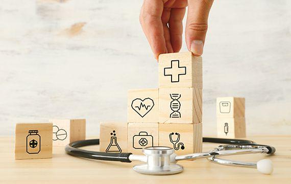 50歲之後怎麼做保單規劃?這3種保險必買 CP值高保障足
