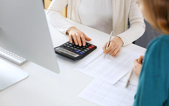 醫療險「漲」聲響起 定期險保費調漲 是否該續保?