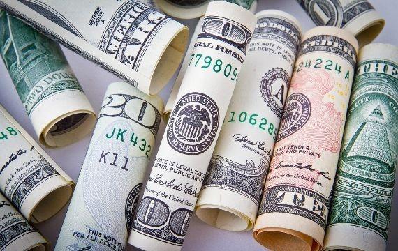 保險業匯損 2309 億的啟示 儲蓄險真的能領回 3% 嗎?