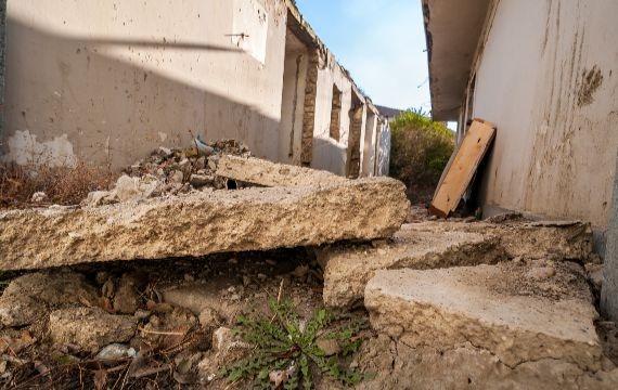 地震險怎麼買才能理賠得多?