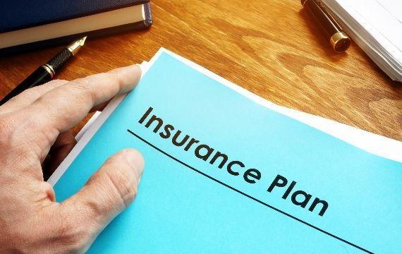不買保險好嗎?真實故事訴說沒有保險的人,最後怎麼了!