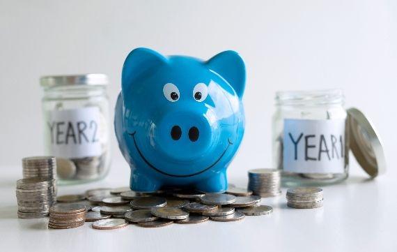 下半年保單責準率下調 6年期儲蓄險將絕跡