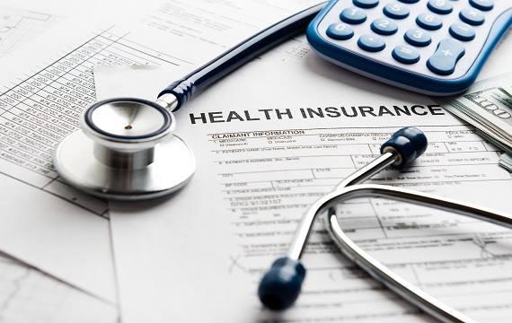 罹患糖尿病還可以買保險嗎?家族有病史,子女也要小心了!
