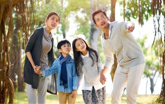 康健人壽發布最新360康健指數 台灣為全球倒數第三