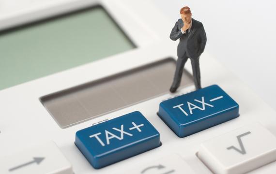 省稅有技巧!股利所得報稅要合併還分開? 馬上看懂2019新制二擇一【附圖】