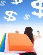 網路買保險 閃靈刷手賺12萬現金