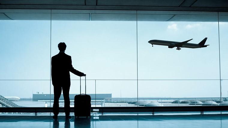 華航機師罷工 13家產險旅遊不便險理賠懶人包  !