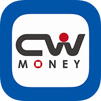 cwmoney-std-small.png