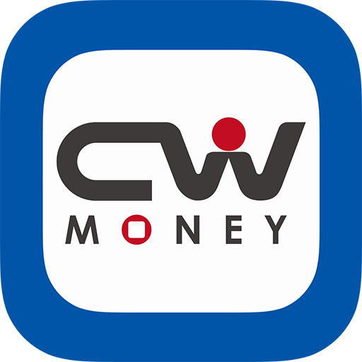 cwmoney-std.png