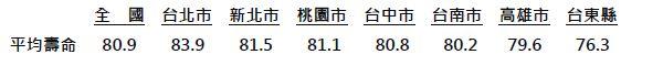 1234-lin.jpg