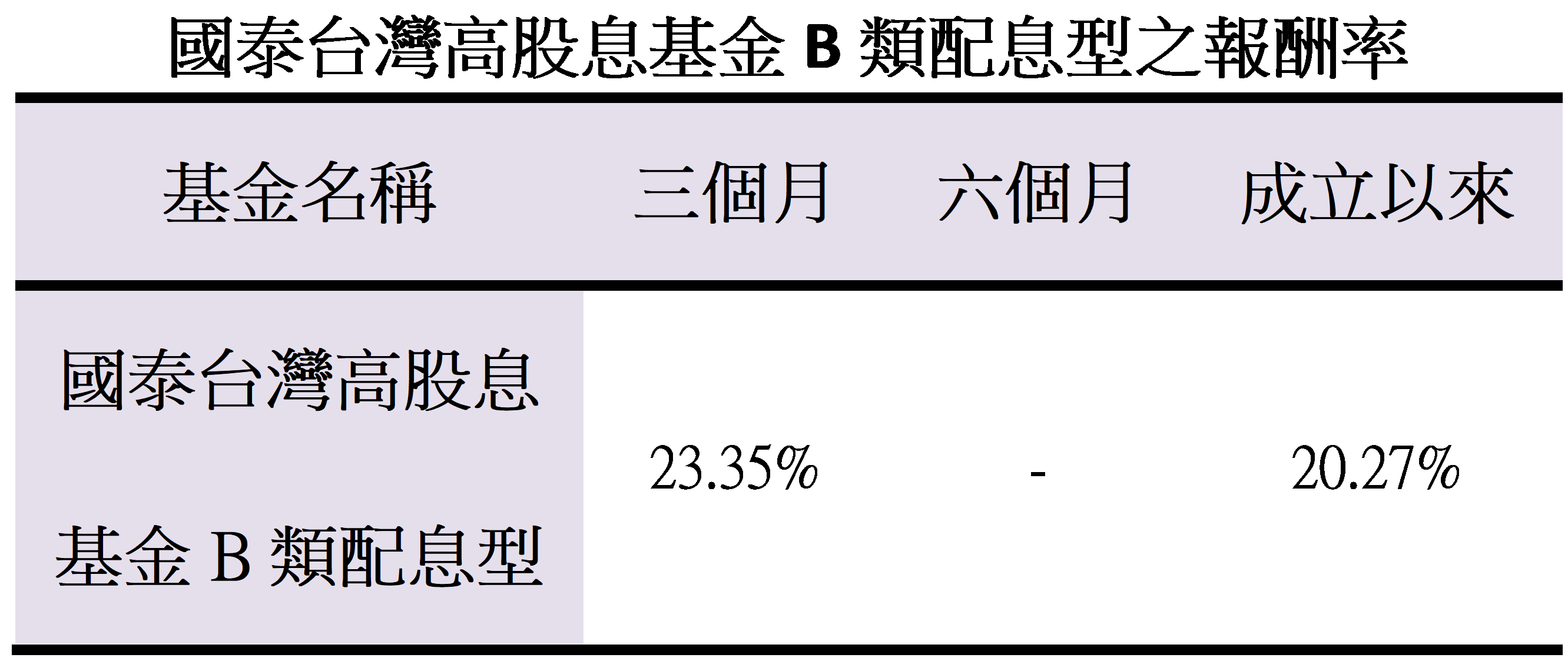 20210119cathay-3.png