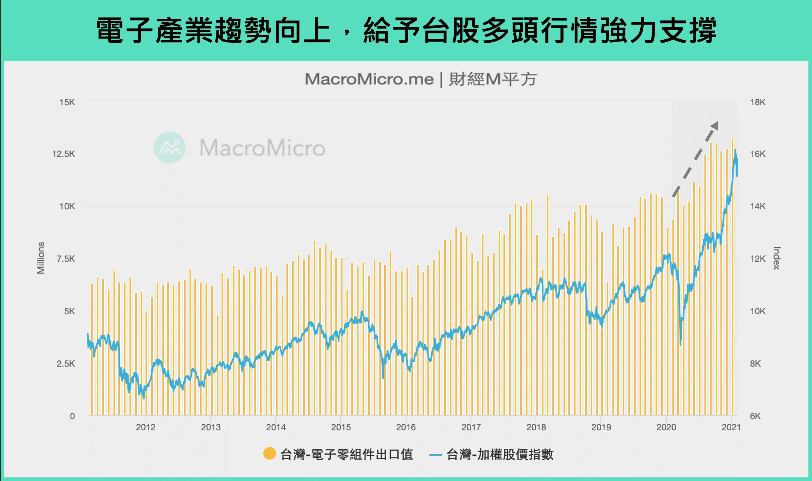 macromicrome-02.png